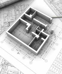 CONSTRUIR CASA, REFORMAR PISO, presupuesto construir casa, vivienda, local, piso, sevilla