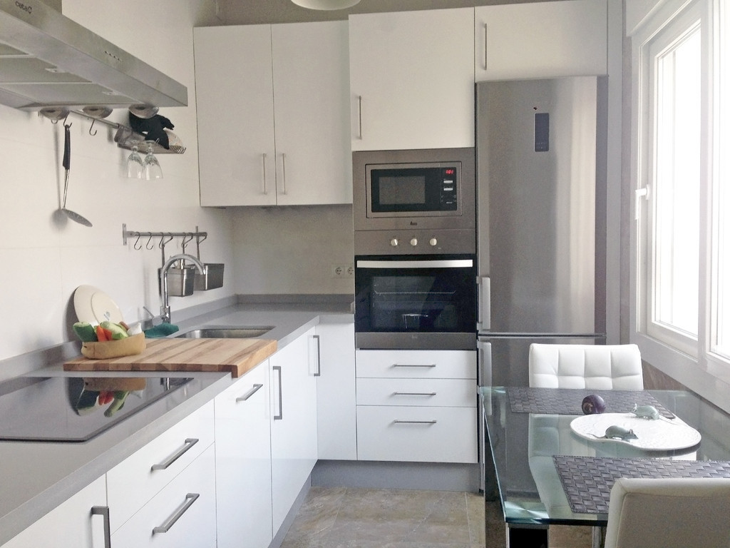 Presupuesto construir vivienda construir casa reformar for Presupuesto reforma vivienda