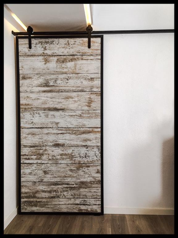 Precio reformar casa fotos del anuncio casa para reformar for Precio reforma integral casa antigua