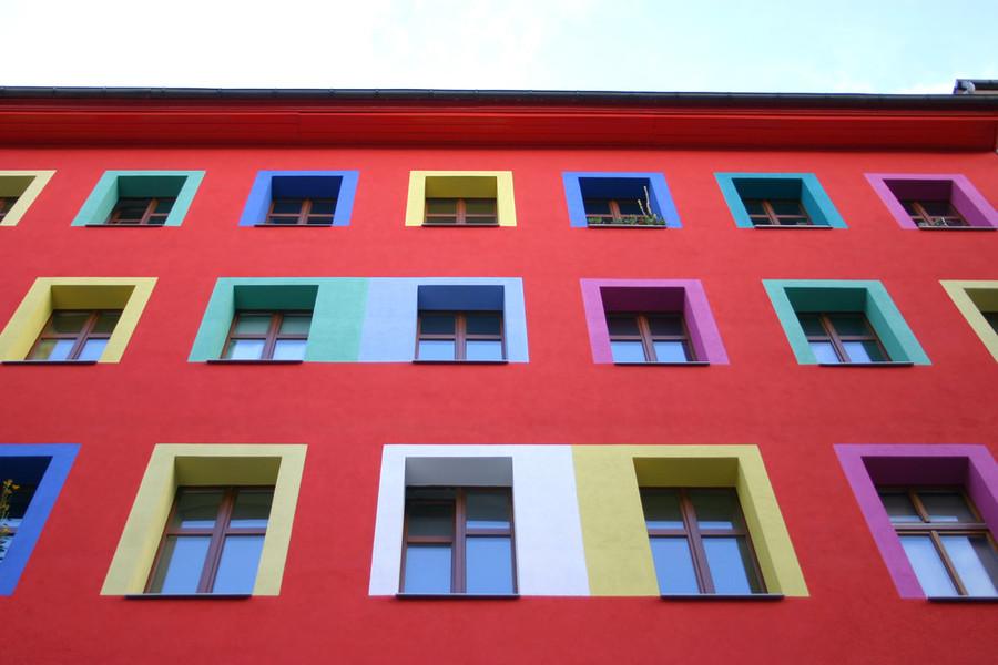 Reformar mi piso amazing reformar mi vivienda with for Cuanto cuesta reformar un piso de 100m2