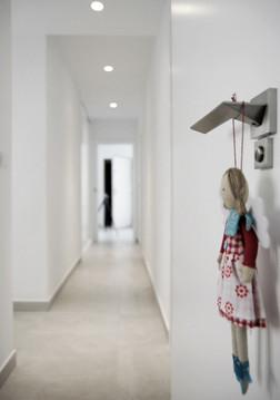 presupuesto armarios y vestidores, piso, precio proyecto decoración