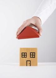 Presupuesto construir vivienda, reformar casa, construir casa Sevilla, local, piso, sevilla