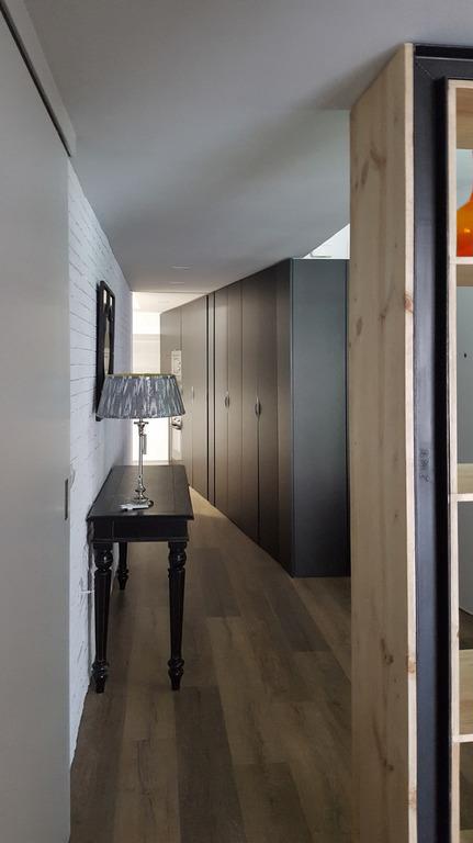 Reformar una casa precio amazing bajada de precio venta for Cuanto cuesta reformar una casa vieja