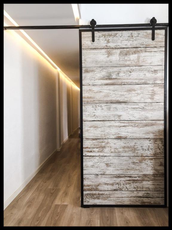 Presupuesto construir vivienda construir casa reformar - Presupuesto reforma piso ...