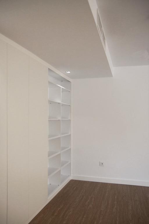 Reformar un piso precio perfect click to enlarge image for Cuanto cuesta reformar un piso de 100m2